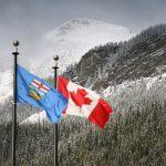 Канадски прелести: Албърта и Британска Колумбия